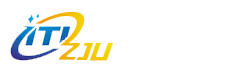 Zhejiang University Institute of Technology Innovation Co., Ltd.-About Us